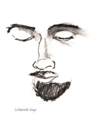 12_15 FINAL IMAGEScopyright_Page_04
