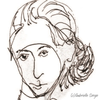12_15 FINAL IMAGEScopyright_Page_06
