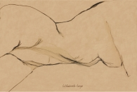 E_12_15 FINAL landscapecopyright