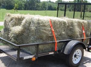 Closecroptrailerw_hay