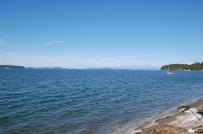 Camano Island