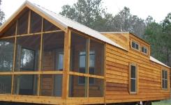 CU screen porch dormer sideWP